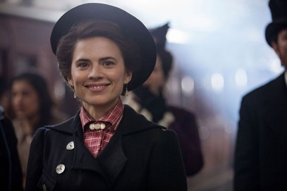 hayley-atwell-howards-end-0b0cd3f